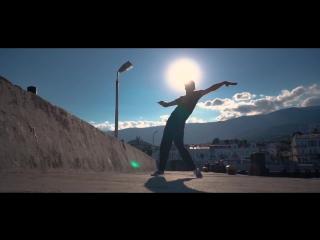 Yalta Summer Jam 2018 10th Anniversary (Official Trailer)
