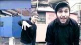 Sleepy Time Ghost &amp Bazza Ranks feat. Shumba Youth &amp Natty Campbell -