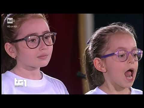 RaiUno 23 maggio 2018 canzone Pensa, di Fabrizio Moro, inno confermato giornata nazionale legalità