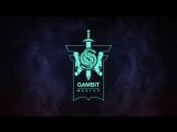 Gambit meetup x rem.engine