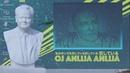 Oj Alija Alija but It's Synthwave
