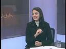 політикаUA 16.11.18 Ганна Гопко