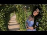 Маша Собко - Случайное счастье 1080p