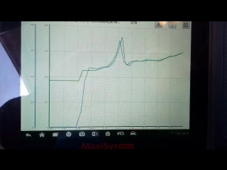Pressure_Rail_M9R