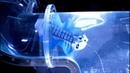 Самые интересные роботы подводный робот и двуногий робот строитель HRP 5P крепит доску на стену