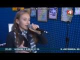 Встретимся у Звездочета на Беларусь 4 про ZVEZдочет (Звездочет) фестивальный проект 12.04.2018