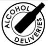 Доставка Алкоголя в Дубаи +79057632929