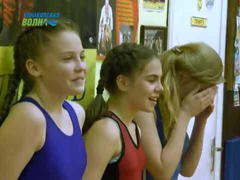 Спортсмены из Конаковского района завоевали высокие награды на соревнованиях по вольной борьбе