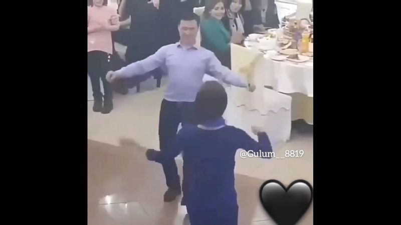 ❤️Gulum-- on Instagram_ _Bu reqsin adını siz deyin(MP4).mp4