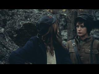 Девятнадцать девушек и один моряк (1971)