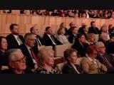 Анатолий Кролл концерт