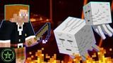Ghastly Betrayal- Minecraft (#315)