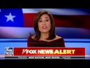 Justice With Judge Jeanine 12/8/18 Jeanine Pirro Fox News Shows December 8, 2018
