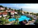 Тайланд Отель Centara Grand Beach Resort Phuket