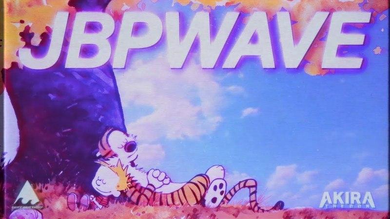 Pet A CatWhen You Encounter One ft. Jordan Peterson (JBPWAVE)