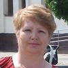 Natalya Meleshko