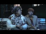 """Городок - """"Около любовные истории 2"""""""