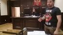 Гаджи Мурат живой человек,и суд РФ.Астрахань