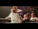 MiyaGi - Ома плей я.. Conor McGregor 2017.mp4