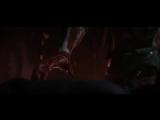 Shadow of the Tomb Raider. Русский трейлер игры.