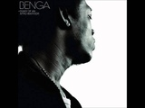 Benga - Diary of an Afro Warrior Full Album Mix High Quality