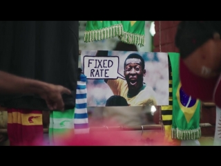 Watch_the_FIFA_World_Cup_2018_Russia_on_Sony_Ten_2_and_Sony_Ten_3.mp4