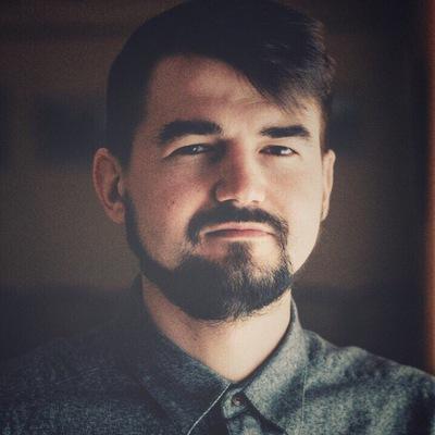 Владимир Фефилов