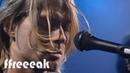 Nirvana - Pennyroyal Tea (Legendado)