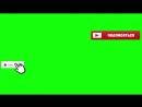 Футаж_ лайк и подписка_like and subscribe youtube_(VIDEOMEG).mp4