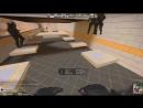CS-GO - BHOP GamePlay Ep. 1 - (BeastMode).mp4