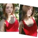 Анастасия Асеева