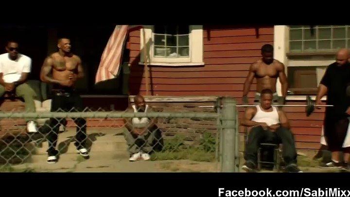 2Pac Game - Still Ballin [SabiMixx] 2011 Video
