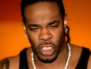 Busta Rhymes, Mariah Carey ft. Flipmode Squad - I Know What You Want - HD - [ VKlipe ]