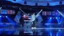 Lil Kev vs Dale ↔ ⅛ ↔ bboys PRO 1x1 ↔ Russian Open Breaking Championship 2018 ↔ MSK ↔ 22•10•18