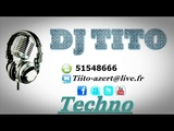 DJ TITO KHALIL IN THE MIX (afro techno deep house)