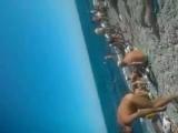 xhamster.com_5638361_odessa_beach_candid_1_240p.mp4