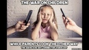 The War On Children - While Parents Look The Other Way - The David Icke Dot-Connector Videocast