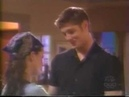 Jensen Ackles...Greta tries cooking for Eric...funny-romantic o) / DOOL