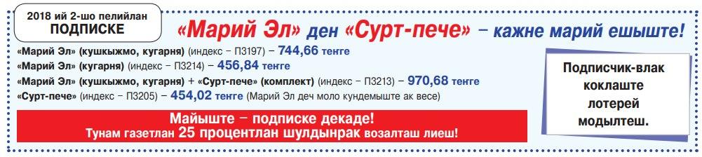 Если вы нашли ошибку, пожалуйста, выделите фрагмент текста и нажмите Ctrl+Enter.