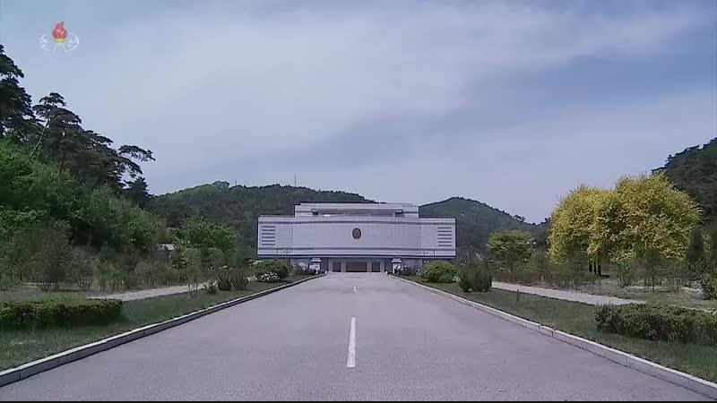 태양민족의 만년재보 -국가선물관을 찾아서-(18)