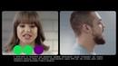 10 часов - ТУТ И ТАМ! Новая реклама мегафона, Новый смартфон Samsung с выгодой по Trade-in