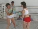 Миранда против Греты