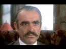Убийство в Восточном экспрессе 1974 / Murder on the Orient Express / реж. Сидни Люмет / драма, криминал, детектив