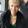 "Birgit Düvelmeyer on Instagram: ""Glamorous Sunday morning: Tolles Shooting mit Hanna und Henrik glamourous hannabinke henrikpfeifer mua lovemy..."