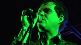 Electric Six live at The Firebird, St. Louis, MO 062414 FULL HDFULL CONCERT