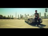 - Aeroplane (Official Video) Sarmad Qadeer -