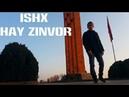 Ishx Hay Zinvor 2017