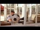 Vestel и футбол