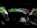 ES 7 - Spéciale Les Rives 1 - Sébatien LOEB - Rallye du Chablais