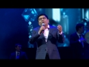Xurshid Rasulov Malikam Хуршид Расулов Малика concert version 2017 MP4